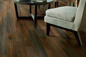 Basement Inspiration With Laminate Floors   78267 Good Looking