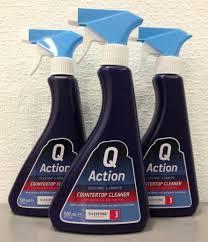 limpieza o mantenimiento no dude en ponerse en contacto con nosotros a través de nuestro teléfono 977 639 061 donde nuestro departamento de atención