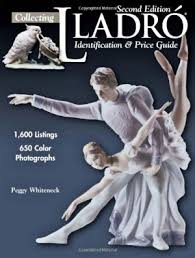 Lladro Figurines Price Guide Latest Prices And Photos