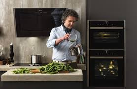 Getting Started With Your Neff Oven Cookersandovens Blog