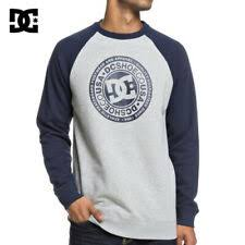 Толстовки и <b>худи DC Shoes</b> скейтбординга для мужчин ...