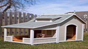 double dog house plans. Uncategorized:Double Dog House Plans Double With Awesome Houses Free U