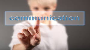 a trip taking too long essay e e cummings from the enormous room how to effectively communicate paul newton aprobasge