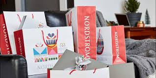 nordstrom cyber monday best deals on boots coatore business insider