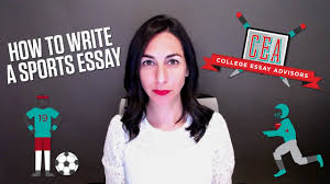 the truth about writing your common app essay on sports college  the truth about writing your common app essay on sports college essay tips