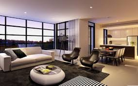 Living Room Style Living Room Style Modern Living Room Design On Excellent Living