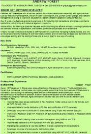 images about resume writing service on pinterest   best    get free resumes samples online with us  http     resumeformats