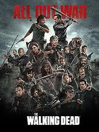 The Walking Dead Season 8 Wikipedia