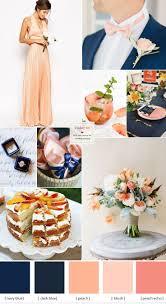 25+ cute Gold wedding colour theme ideas on Pinterest | Blush ...