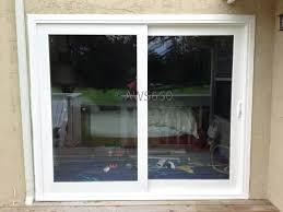sliding patio door reviews ply gem sliding doors fabulous patio doors before and after