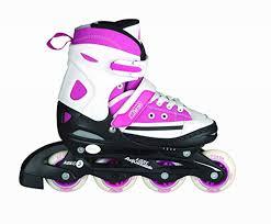 Roller Derby Boy S Tracer Adjustable Inline Skate Size Chart Top 20 For Best Inline Skates Toys Cool Best Toys