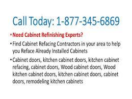 Cabinets Mcallen Tx Cabinet Refinishing Mcallen Tx 1 877 345 6869 Kitchen Cabinet
