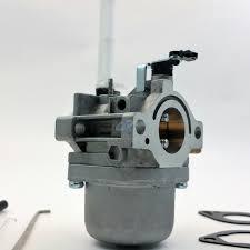 Carburetor for BRIGGS & STRATTON Engines [#796122, #794593, #793161 ...