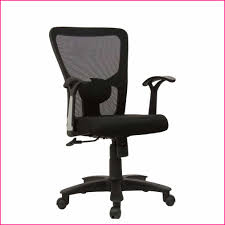 Disassemble office chair Swivel Chair Full Size Of Office Furniture Jazz Office Chair Office Chair Desk Combo Office Chair Depot Office Neginegolestan Office Furniture Fix Office Chair Reupholster Office Chair