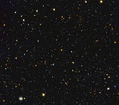 galaxies hd hubble.  Hubble Hubble Galaxies Photo And Galaxies Hd Hubble R