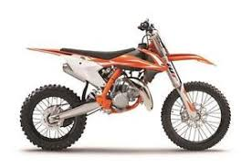 2018 ktm 85 big wheel. perfect ktm image is loading 2018ktm85sxbigwheelonly109 throughout 2018 ktm 85 big wheel ebay