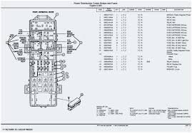 jeep jk fuse diagram wiring diagram article review