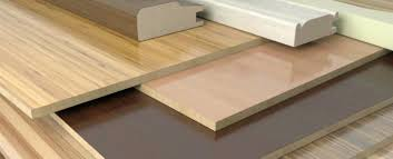 best engineered flooring what is the best engineered wood flooring engineered maple flooring pros and cons