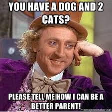 Top 10 Parenting Memes - Mommyish via Relatably.com