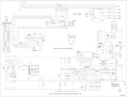 wiring diagram for caterpillar 3406 generator wiring discover cat 3406c wiring diagram wiring diagram and hernes