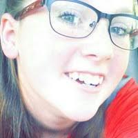 Kaitlin Hilton - United States | Professional Profile | LinkedIn