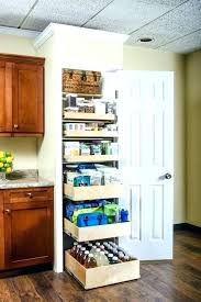 diy corner pantry shelves myimg club