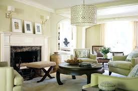 sage green living room ideas sage green living room images living room decor living regarding most