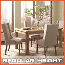 Regular Height 250px large v=