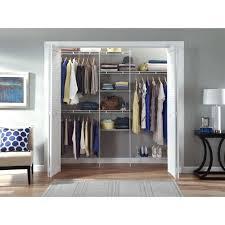 top elfa closet organizer closet system new closet storage systems bedroom closet organizer for bedroom platinum elfa with elfa