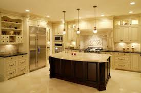 american style kitchen designs. large size of kitchen:white kitchen designs american classics cabinets classic design ideas style o