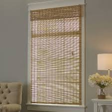 Shop For Exterior Window Shades Roller Shades Oasis Exterior Burlap Window Blinds