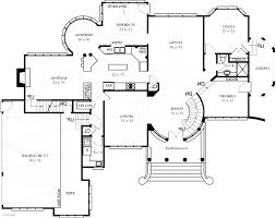 small house blueprints small modern house designs and floor plans modern house plans free modern