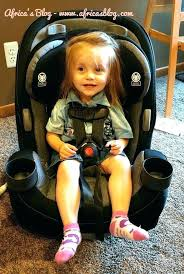 safety 1st multi fit 3 in 1 car seat safety 3 in 1 grow and go safety 1st multi fit 3 in 1 car seat