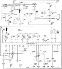 2004 ford mustang wiring diagram bjzhjy net ford mustang wiring diagram 2006 2007 ford mustang wiring diagram fitfathers me entrancing 2001 2004 17x1024