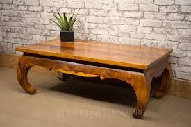i 1072 110x60cm opium coffee table last one