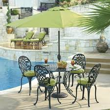 Coffee Tables  Astonishing Decor Of Round Small Coffee Table With Jc Penney Outdoor Furniture