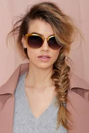 Cat Hair Style 50 best braids images hairstyles hairstyle ideas 4929 by stevesalt.us
