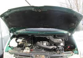 find affordable mercedes benz sprinter spares and accessories used find affordable mercedes benz sprinter spares and accessories used car parts
