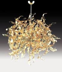 tripudio murano glass chandelier chandeliers with regard to awesome intended for awesome home murano crystal chandelier plan
