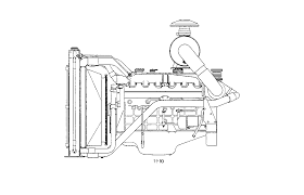 Land Rover Cooling Fan Schematic