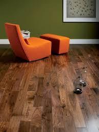best good quality laminate flooring 25 best ideas about laminate flooring on