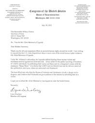 Best Photos Of Business Invitation Letter To Usa Embassy Ideas Of