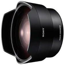 <b>Конвертеры</b> для фотоаппарата купить в Минске с доставкой ...