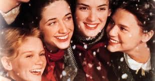 Image result for little women 1994