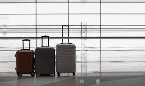 Tumi Luggage Size Chart Tumi Vs Rimowa Luggage Detailed Suitcase Comparison Reviews