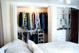 Bedrooms With Closets Ideas Custom Design