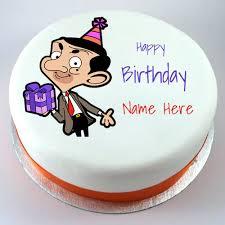 Birthday Cake Images Download Ql9xozd 4158 Kb Markinternational