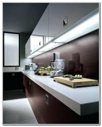 under cupboard lighting led. Plain Lighting Cabinet Lighting Led Counter Attack Under Home  Lights  Kitchen  Intended Under Cupboard Lighting Led D