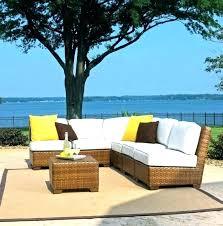 art van patio furniture art van patio furniture art van outdoor furniture patio furniture jimmy rustic