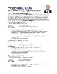 Drafting Resume Examples Gorgeous Drafter Resume Sample Cover Letter Autocad 48 Yeslogicsco